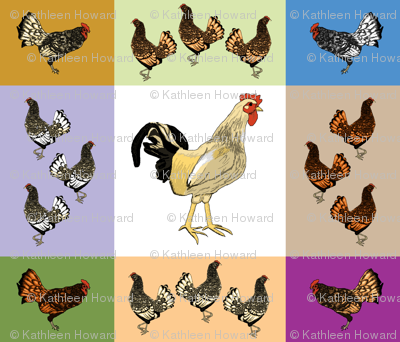 roosters_uneven_9_patch_B