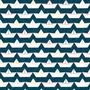 paper_boat_blanc_fond_marine_L
