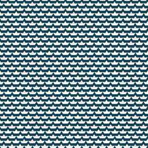 paper_boat_blanc_fond_marine_XS