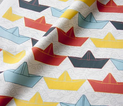 Rpaper_boat_color_fond_blanc_l_comment_291553_preview