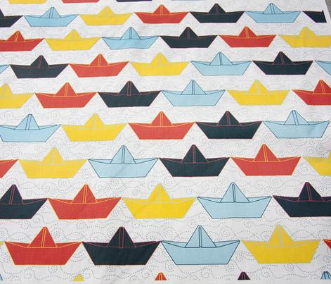 Rpaper_boat_color_fond_blanc_l_comment_291953_preview