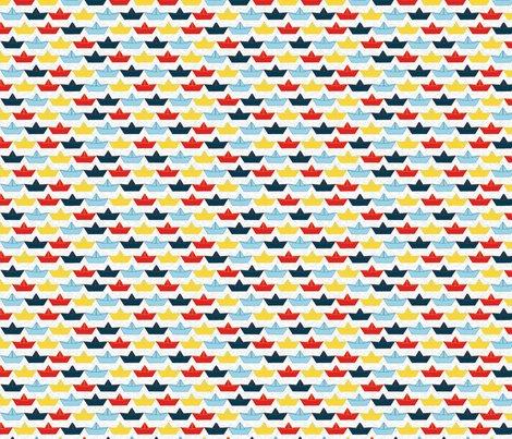 Paper_boat_color_fond_blanc_s_shop_preview