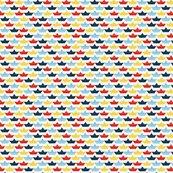 Paper_boat_color_fond_blanc_s_shop_thumb