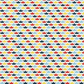 paper_boat_color_fond_blanc_XS