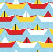 sailing_paper_boat_ciel_L