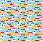 Sailing_paper_boat_ciel_l_shop_thumb