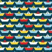 Sailing_paper_boat_marine_xl_shop_thumb