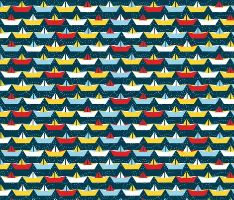 Sailing_paper_boat_marine_l_shop_preview