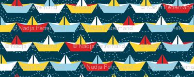 sailing_paper_boat_marine_M