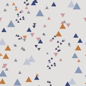 geometric_triangles_colorway42