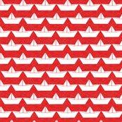 Paper_boat_blanc_bord_rouge_l_shop_thumb