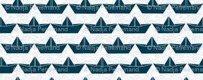 paper_boat_marine_bord_blanc_M