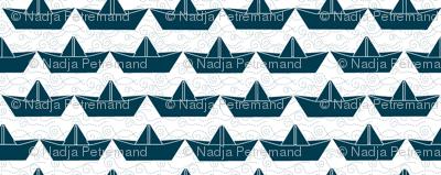 paper_boat_marine_bord_blanc_L