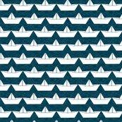 Paper_boat_blanc_bord_marine_l_shop_thumb