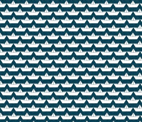 Paper_boat_blanc_bord_marine_m_shop_preview