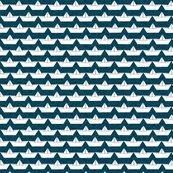 Paper_boat_blanc_bord_marine_m_shop_thumb
