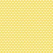 Paper_boat_blanc_bord_jaune_s_shop_thumb