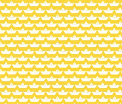 Paper_boat_blanc_bord_jaune_m_shop_preview