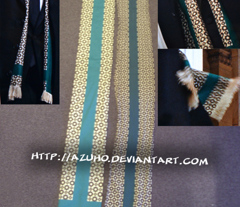 Rloki_scarf_final_version4_pattern_160_lang_drucken_200_dpi_comment_339900_preview