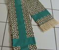 Rloki_scarf_final_version4_pattern_160_lang_drucken_200_dpi_comment_339905_thumb