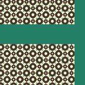 Rloki_scarf_final_version4_pattern_160_lang_drucken_200_dpi_shop_thumb