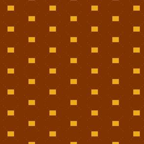karobraun -abstract