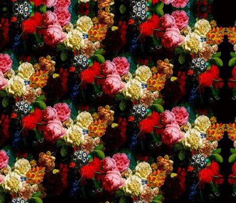 Rrrrrrfabricflowers1_shop_preview