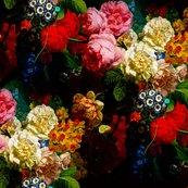 Rrrrrrfabricflowers1_shop_thumb