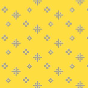 pixel_stars