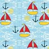 Rnautical_theme_shop_thumb