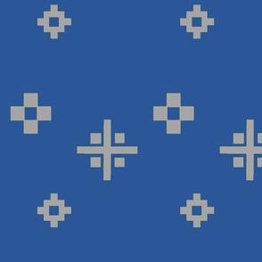 pixel_stars_b