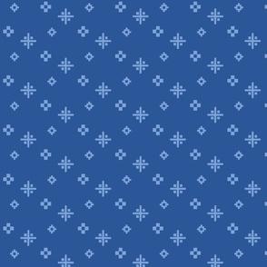 pixel_stars_c