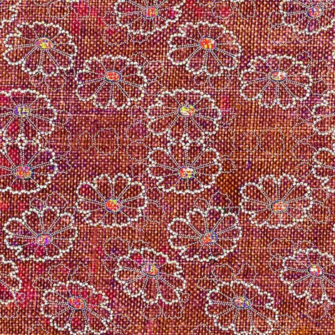 Rr1979728_katagami__beaded_daisies_ed_x2_ed_ed_ed_ed_ed_ed_shop_preview