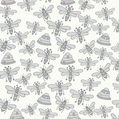 Rbees___beehives__grey_300_shop_preview