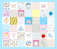 Rquilt_blocks_2_comment_541091_thumb