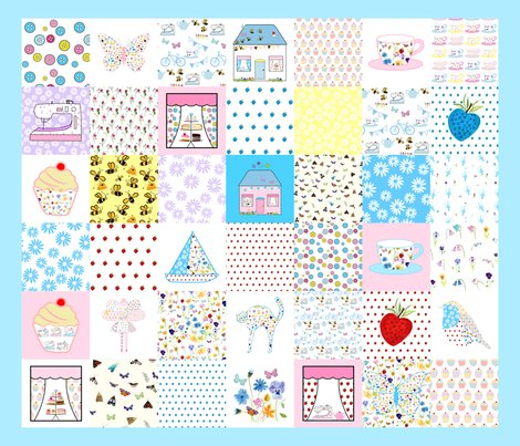 Rquilt_blocks_2_shop_preview