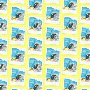 Happy2Ewe-wrap