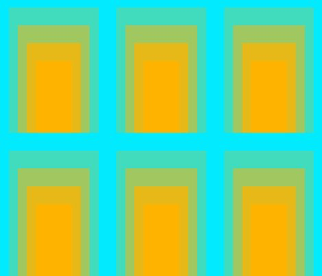 Rrectangles_turquoise_shop_preview