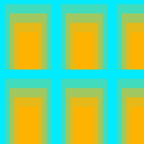 rectangles_turquoise