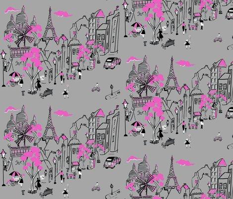 Montmartre_grey_shop_preview