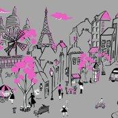 Montmartre_grey_shop_thumb