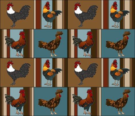 Rrrpop_chicken_fat_quarter_final_shop_preview
