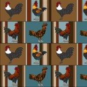 Rrrpop_chicken_fat_quarter_final_shop_thumb