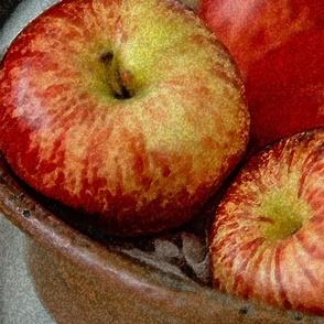 summer_apples