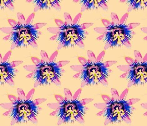Rrrpassion-flower2_ed_ed_ed_shop_preview