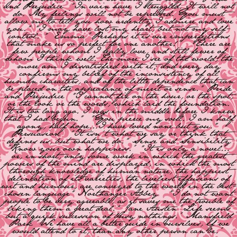 Rrrjane_austen_damask_shop_preview