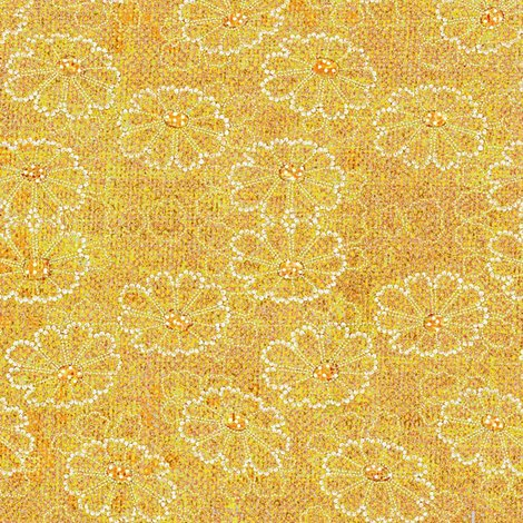 Rrr1979728_katagami__beaded_daisies_ed_x2_ed_ed_ed_ed_ed_ed_ed_shop_preview