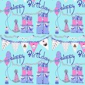Rrrrhappy_birthday_final_shop_thumb