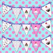 Rrrrrpolka_dots_and_bunting_shop_thumb
