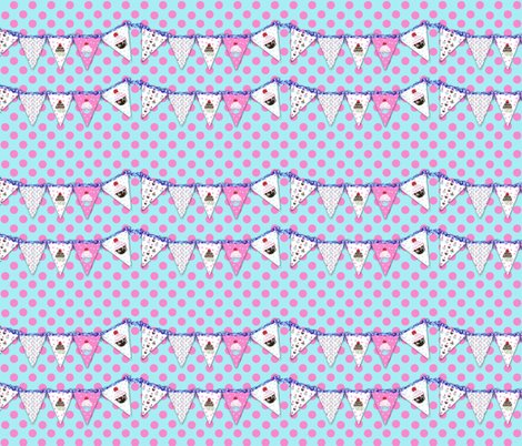 Rrrpolka_dots_and_banners_shop_preview
